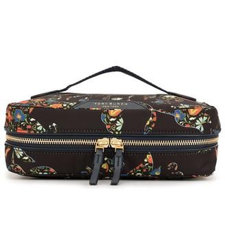 Tory Burch Cosmetic Travel Bag