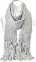 Acne Studios Abby S Alpaca scarf