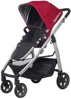 UPPAbaby 2015 CRUZ® Stroller in Denny