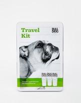 Bulldog Travel Kit