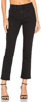 Siwy Jackie Slim Straight. - size 24 (also in 25)