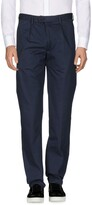 Brooksfield Casual pants - Item 13010914
