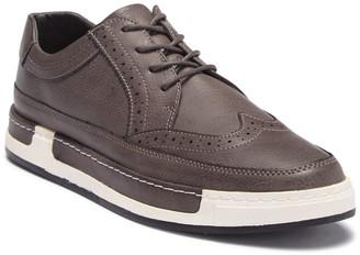 X-Ray Prospect Sneaker