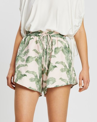 Significant Other Coraline Shorts