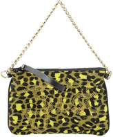 Just Cavalli Handbags - Item 45282079