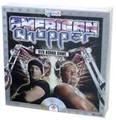 Pressman American Chopper DVD Board Game