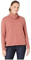 Arc'teryx Laina Sweater (Andesine Heather) Women's Sweater