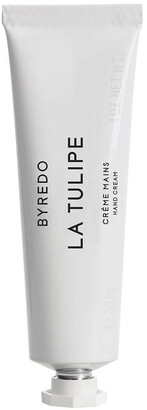 Byredo Hand Cream La Tulipe 30ml