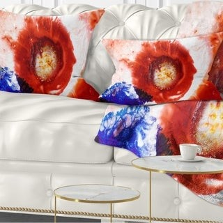 Abstract Pillow Shop The World S Largest Collection Of Fashion Shopstyle