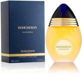 Boucheron Pour Femme Eau de Parfum Spray, 3.4 oz