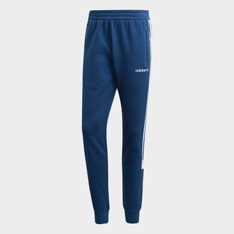 adidas Men's Linear 2.0 Jogger Pants