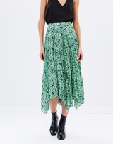 Camilla And Marc Cinzia Skirt