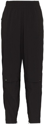 adidas by Stella McCartney Side Zip Track Trousers