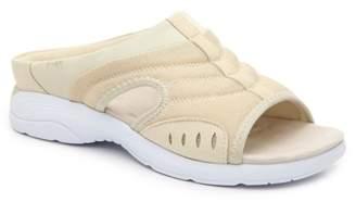 Easy Spirit Traciee Sandal