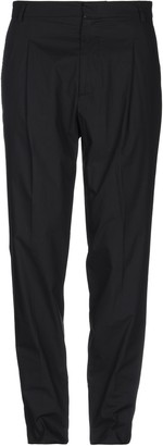 ..,BEAUCOUP Casual pants