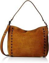 Loeffler Randall Mini (Suede) Hobo Bag