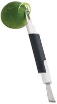 Berghoff Neo Lemon Zester/Channel Knife