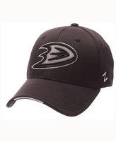 Zephyr Anaheim Ducks Synergy Flex Cap