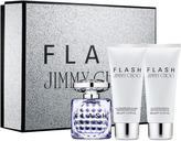 Jimmy Choo Flash Gift Set