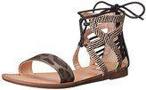 Dolce Vita Betty Sandal (Little Kid/Big Kid)