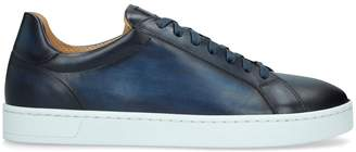 Magnanni Leather Nos Mikel Sneakers