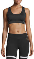 Monreal London Essential Sports Performance Bra w/o Cups