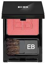 Edward Bess Blush Extraordinaire Compact, Secret Affair