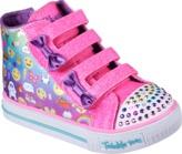 Skechers Twinkle Toes: Shuffles - Baby Talk