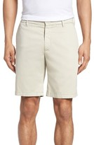 Zachary Prell Men's Catalpa Shorts