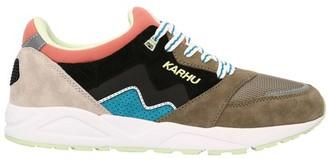 Karhu Aria 95 Laurel sneakers