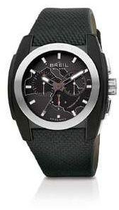 Breil Milano Watch