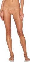 Acacia Swimwear Polihale Bikini Bottom