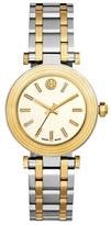 Tory Burch Women's Bracelet Watch, 35Mm