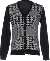 Exibit Cardigans - Item 39730813