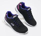Skechers Flex Appeal 3.0 Sneakers - Quick Voyage