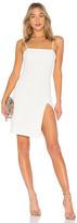 NBD Cosmopolitan Dress