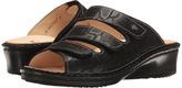 Finn Comfort Cremona - 2665 Women's Sandals