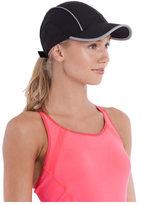 Lole Women's Sporty Baseball Cap