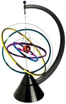 Toysmith Galaxy Kinetic Art Science Kit