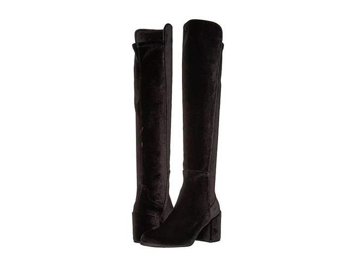Stuart Weitzman Lowjack Women's Boots