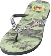 Billabong Women's Zoey Flip Flop 8133980