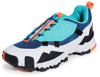 Puma Select Trailfox Overland Sneakers
