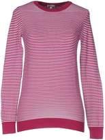 Kenzo Sweaters - Item 39695466