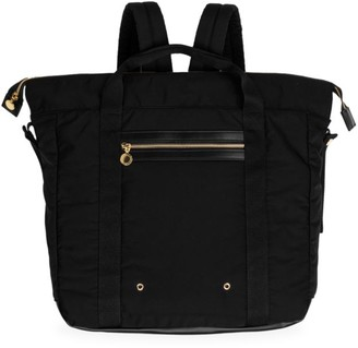 Stella Mccartney Kids Diaper Bag Backpack