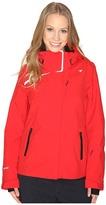 Obermeyer Zermatt Jacket