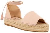 Splendid Edna Espadrille Platform Sandal