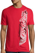 Ecko Unlimited Unltd. Short-Sleeve Sharp Shooter Tee