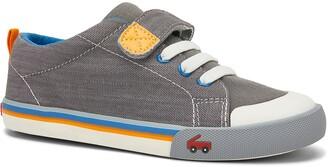 See Kai Run Stevie Sneaker