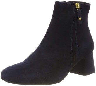 Pavement Women's Crystal Ankle Boots