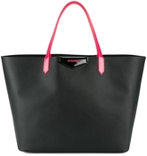 Givenchy Large Antigonal Tote Bag